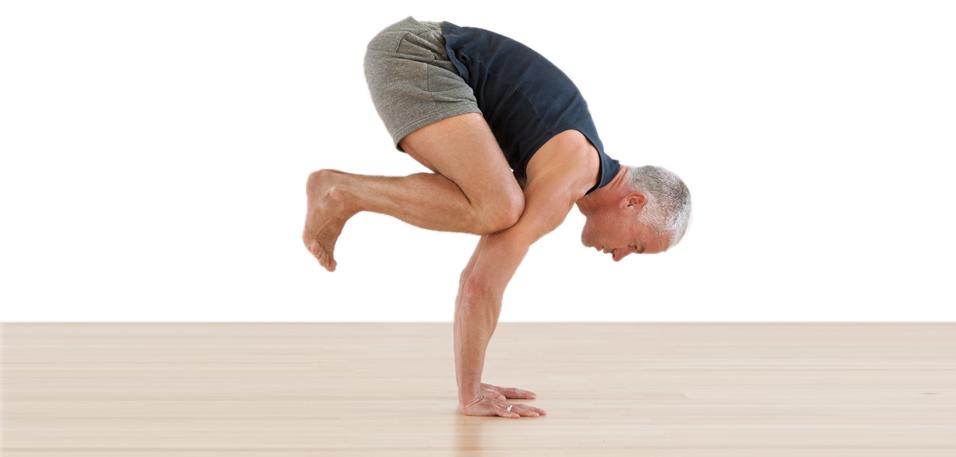 Yoga-Titel 3